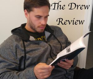 drew-review