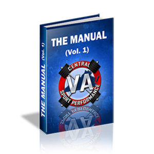 themanualvol1